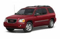 GMC Envoy XL