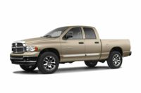 Dodge Ram 1500
