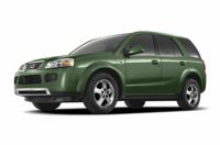 Saturn VUE Hybrid