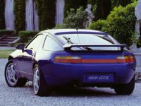 Porsche 928