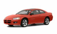 Dodge Stratus