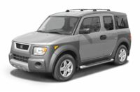 Honda Element