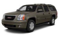 GMC Yukon XL 1500