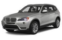 BMW X3