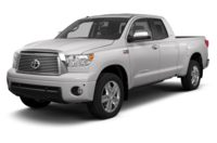 Toyota Tundra